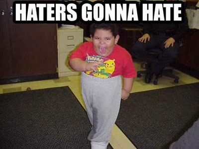 haters_gonna_hate_10.jpg